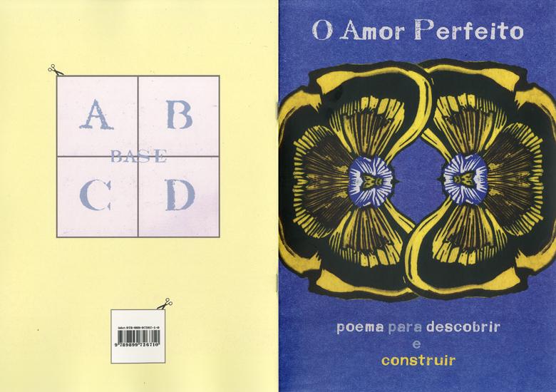 O-amor-perfeito 2