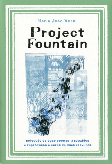 Project Fountain
