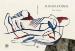 Floema 0
